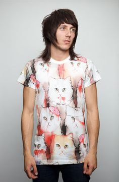 Kitty Cult £30
