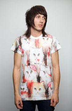 Kitty Cult £30