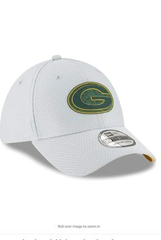 Package Dimensions: 9.6 x 3.7 x 1.8 inches Shipping Weight: 3.52 ounces (View shipping rates and policies) ASIN: B07DM33KVJ Date first listed on Amazon: June 15, 2018 All Nfl Teams, Green Bay Packers, Fashion Brands, Baseball Hats, June, Amazon, Grey, Gray, Baseball Caps