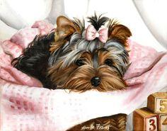 Cypress Fine Art Licensing - Brooke Faulder