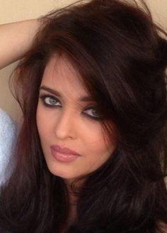 Aishwarya Rai Bachchan clicked | PINKVILLA