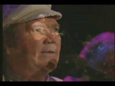 Liam Clancy - And The Band Played Waltzing Matilda