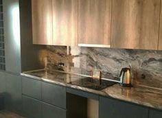 Кухни на заказ - Атмосфера Kitchen Cabinets, Home Decor, Decoration Home, Room Decor, Kitchen Base Cabinets, Dressers, Kitchen Cupboards, Interior Decorating