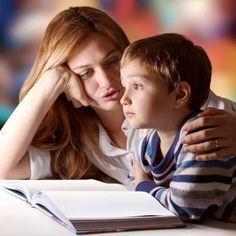 No todos los niños que se distraen con facilidad son niños nerviosos o hiperactivos. Existen niños tranquilos a los que les cuesta concentrarse. Pero podemos ayudarles con algunos trucos y hábitos. Aquí tienes algunos consejos para niños que se distraen con facilidad.