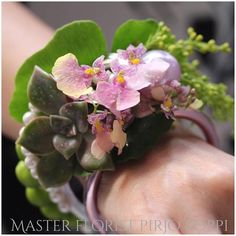 Designer - Pirjo Koppi Floral Design, Jewellery, Rose, Clothing, Plants, Bonito, Flowers, Outfits, Jewels