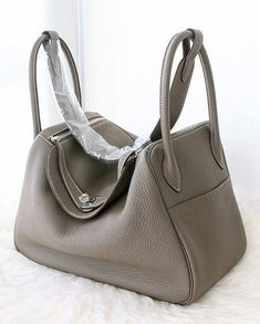 461e9721df authentic hermes leather handbags  Hermeshandbags Hermes Handbags