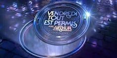 """Veillée - Vendredi tout est permis : Organiser une veillée tiré de l'émission """"Vendredi tout est permis"""" avec Arthur sur TF1. Retrouvez Les épreuves du jeu Vendredi tout est permis"""