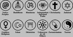Héroes de Aiden: Autismo Blog: Autismo y Religión