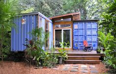 11 Tiny Houses That Will Make You Want To Live A Simpler Life - See more at: http://truthseekerdaily.com/2013/12/11-tiny-houses-that-will-make-you-want-to-live-a-simpler-life-3/#sthash.KbtmrG0o.dpuf