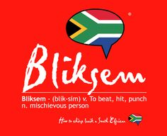 Heritage Day South Africa, African Jokes, South African Braai, Africa Quotes, Africa Flag, African Theme, Afrikaans Quotes, Africa Travel, Morning Quotes