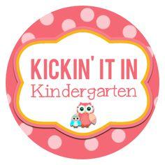 http://kickinitinkindergarten.com/