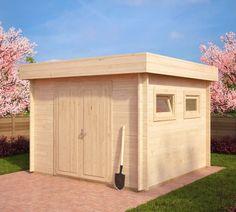40 Best Gartenhaus Images Wooden Cottage Cabins Couple
