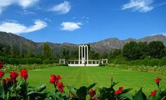 Franschoek, Western Cape - South Africa Restaurant, Taste Of Home, Where The Heart Is, Holiday Destinations, Lodges, My World, South Africa, Safari, Cape