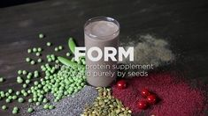 Rain International - Form Protein vs Whey Protein What's The Difference Between Whey and Form Protein? WHEY Uses strong acids and bases in extraction process. Plant Protein, Whey Protein, Rain International, Cranberry Extract, Grape Seed Extract, Protein Supplements, Body Tissues, Fatty Liver, Healthy Alternatives