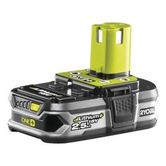 http://50.by/products/akkumulyator-ryobi-rb-18-l-25