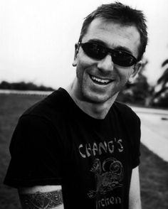 Tim Roth -Reservoir Dogs -Four Rooms -Lie To Me -The Legend Of 1900 -Rosencrantz And Guildenstern Are Dead