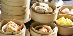 Vancouver is well known for having phenomenal Asian food and, let's be honest, dim sum is your favourite. Come with us as we take you on a journey through Vancouver's most delicious spots to dine on dim sum.