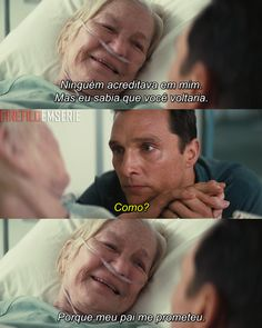 Interestelar (2014)