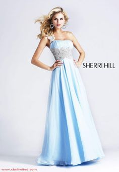 most gorgeous dresses ever - Google Search