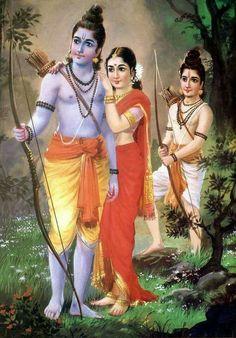 Indian Gods and Goddesses Hanuman Pics, Hanuman Chalisa, Hanuman Images, Ram Sita Image, Ram Image, Ram Pic, Lord Sri Rama, Shri Ram Photo, Rama Sita
