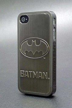 batman rock, iphone cases, iphone 4s, batman products, dc comics, marvel comics, iphon case, batman iphone case, phone covers