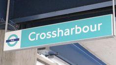 Crossharbour