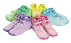 39 Best Where Is Your First Pair of Reebok s High Top Shoes  images ... 887f13831