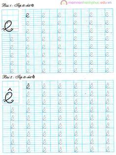 Sách Tập tô chữ thường mẫu giáo 4-5 tuổi Alphabet Writing Practice, Cursive Handwriting Practice, Learning Cursive, Cursive Writing Worksheets, Alphabet Tracing Worksheets, Tracing Letters, Alphabet Letter Crafts, Cursive Alphabet, Preschool Letters
