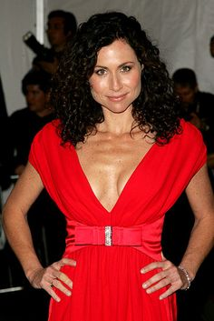 The British beauty has one of Celebuzz! Famous Celebrities, Famous Women, Celebs, Famous People, Top Female Artists, Minnie Driver, Photography Movies, Celebrity Magazines, Hair Styles 2016