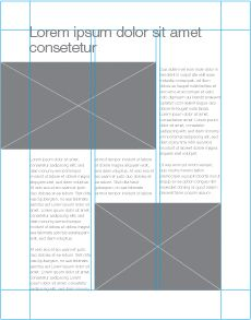 Thinking with Type | Working with grids | type & design ...