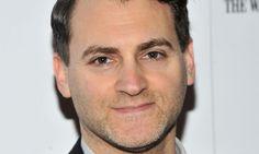 Michael Stuhlbarg est en négociations pour le rôle de Nicodemus West dans Doctor Strange.