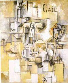Top 10 Art Heists of the 21st Century   10. Musée d'Art Moderne de la Ville de Paris  May 2010 (Paris, France)