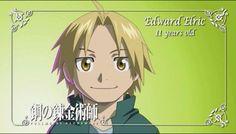 Ed. he he