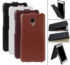 for Meizu M3S Mini Case Flip Leather Case For Meizu M3S Mini Meizu M3S Case Cover Luxury Fashion Mobile Phone Cases Accessories