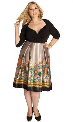 IGIGI Plus Size Leah Dress 18/20 IGIGI,http://www.amazon.com/dp/B00A4L7R4M/ref=cm_sw_r_pi_dp_colzsb0KTPHJFBV8