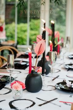 Bold and Beautiful: How to host your 'Gals' for Galentines Day Chocolate Dipped, Girlfriends, Party Favors, Celebration, Friendship, Stationery, Bloom, Invitations, Table Decorations