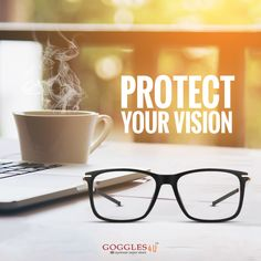 da22d1ff00 Protect your eyes with Blue cut lenses which are specially designed to save  your vision while you are on your phone or computer for hours.