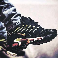 cheap for discount a91b8 b9edf Instagram post by 🅕🅘🅝🅔🅢🅣🅢🅝🅔🅐🅚🅔🅡🅢.🅒🅞🅜 • Jul 5, 2016 at  8 16pm UTC. Beste TurnschuheAir Max SneakersTurnschuhe NikeNike ...