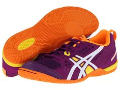 Gel-Fortius™ TR - Asics - StrongChic