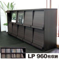 record shelves vinyl | Recently Viewed Products
