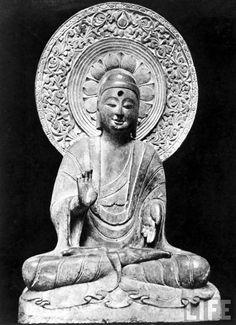 buddha tang - Google Search