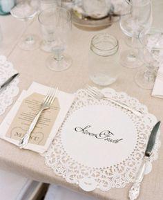 Torte-Hochzeit-Deko-Hochzeitsdeko-Spitze-coopercarras