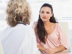 Natural Leucorrhoea Treatment, Consult Dr Hashmi +91 9999216987