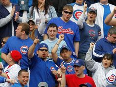 Best Team, Best Fans, Best Place to be! Beer Commercials, Chicago Cubs Fans, Wrigley Field, Best Fan, Dance Music, Mlb, Blues, Drama, It Cast
