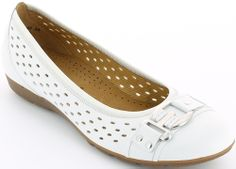 Gabor női bőr félcipő Flats, Shoes, Fashion, Moda, Zapatos, Shoes Outlet, Fashion Styles, Shoe, Ballerinas