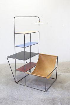36 Best Bauhaus Inspired Furniture Images Armchair Bauhaus