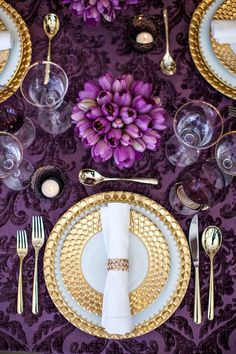 Event designer Ron Wendt reveals what will take your soirée from good to great | archdigest.com