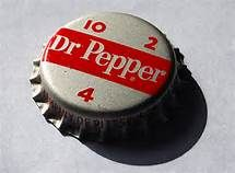 bottle caps - Yahoo Image Search Results