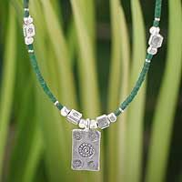 Unity from @NOVICA, They help #artisans succeed worldwide.