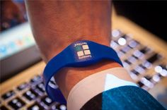 NFC: Not just for mobile payments anymore   Mobile - CNET News